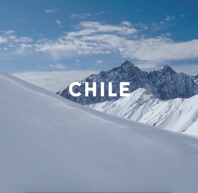andes explorer tour - video thumbnail